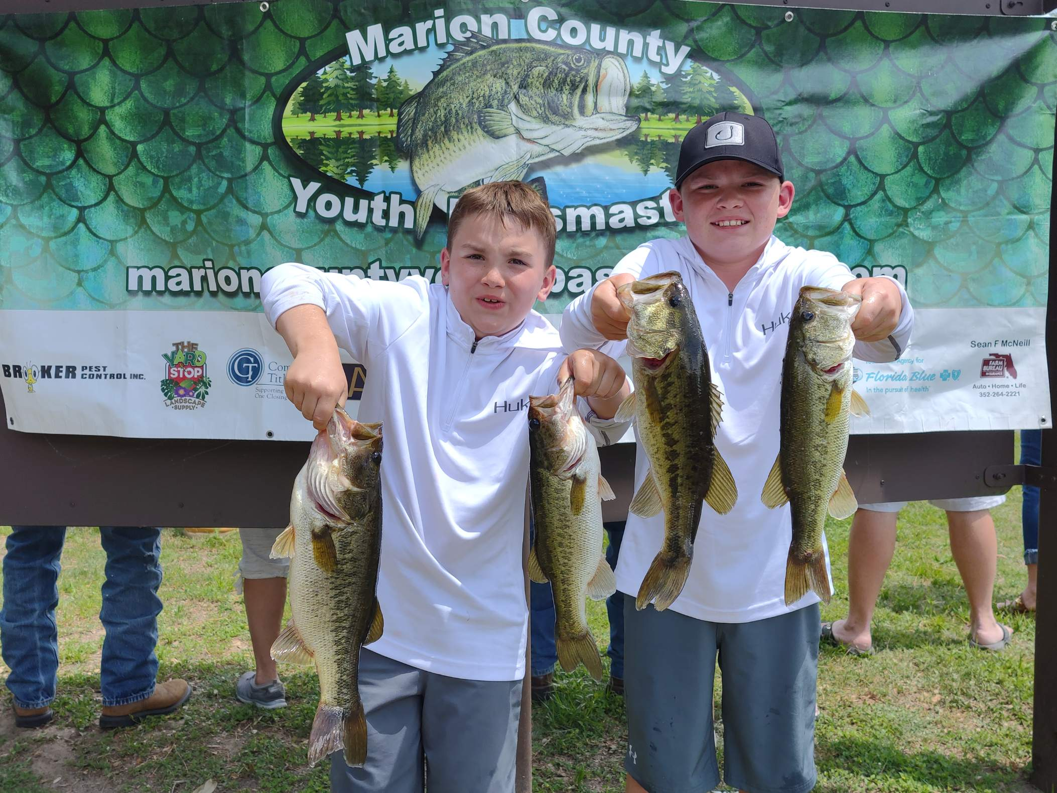 Youth-Classic-Day-2-Hayden-and-Cayne