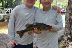 Youth-Classic-Day-1-Hayden-and-Cayne